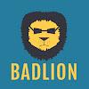 Badlion Network