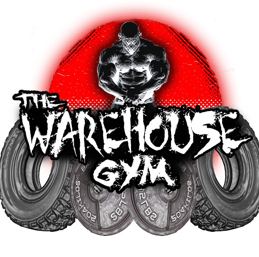 thewarehousegym