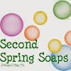 SecondSpringSoaps