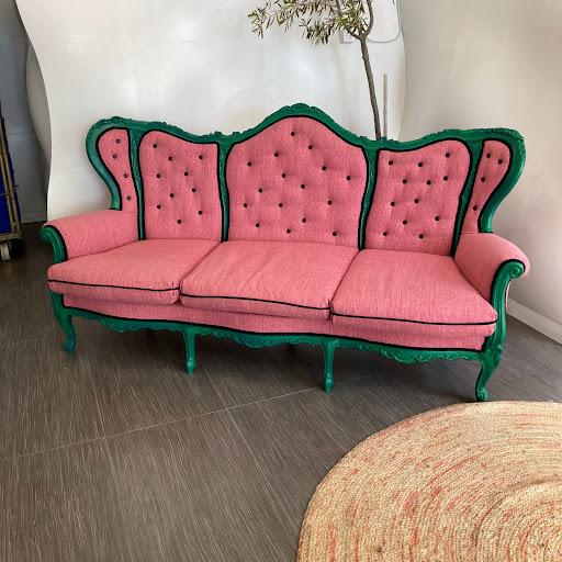 Teasomastealbalcon balcón