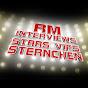 RM Interviews - Stars, VIPs und Sternchen