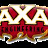 MaxairEngineering