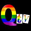 QTV Brisbane