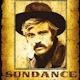 sundance kidd