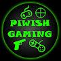 PiWish