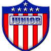 Junior Pasion de Quilla
