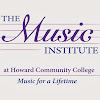 The Music Institute at HCC