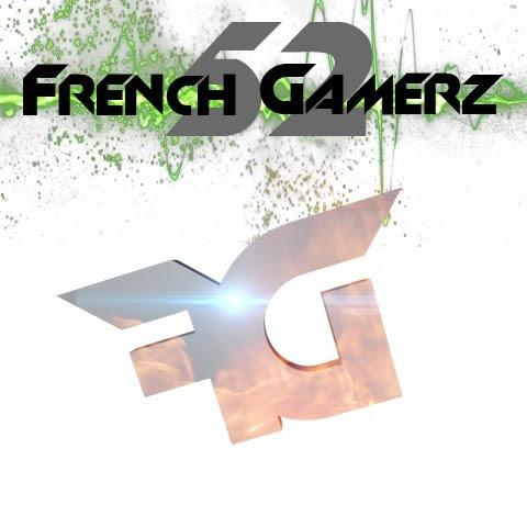FrenchGamerz52
