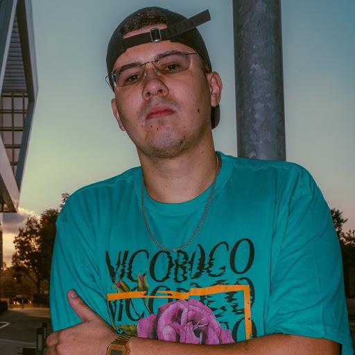 Victor_Vlogger