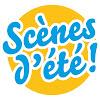 ScenesEteGironde