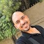Ahmed Zaid