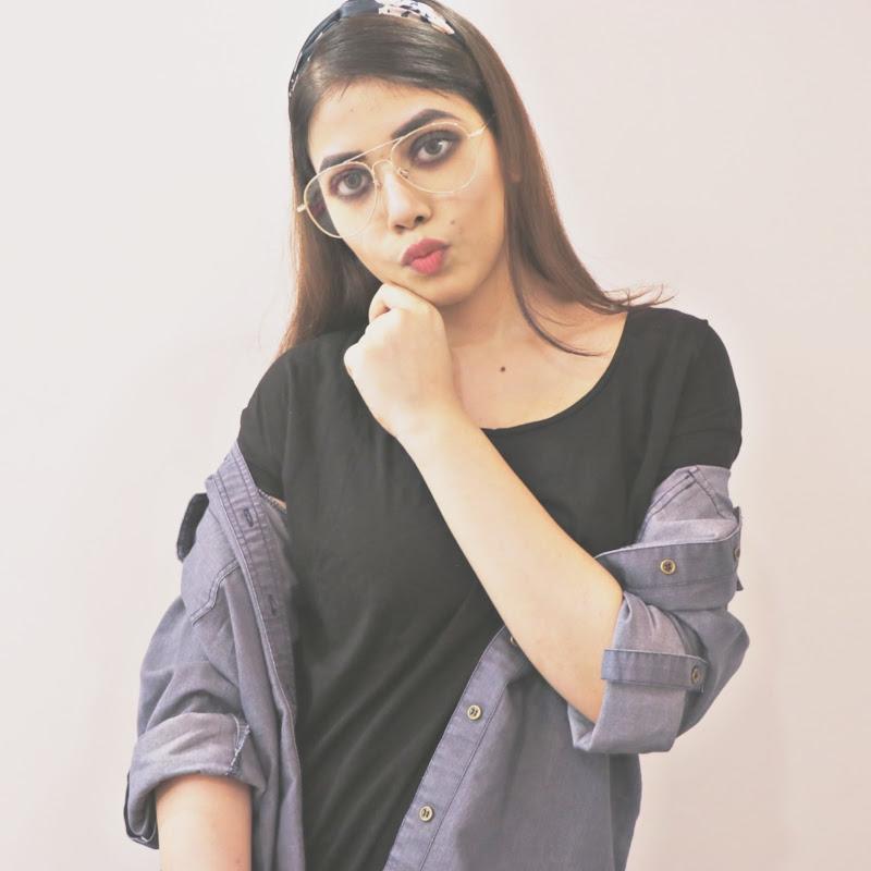 Heena Vahid Tagged Videos On Videoholder