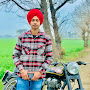Tanveer Singh