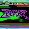 Zooker _