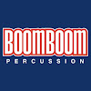 BoomBoom Percussion