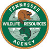 Tennessee WildCast