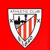 TVAthleticClub