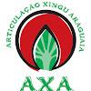 Articulação Xingu Araguaia AXA