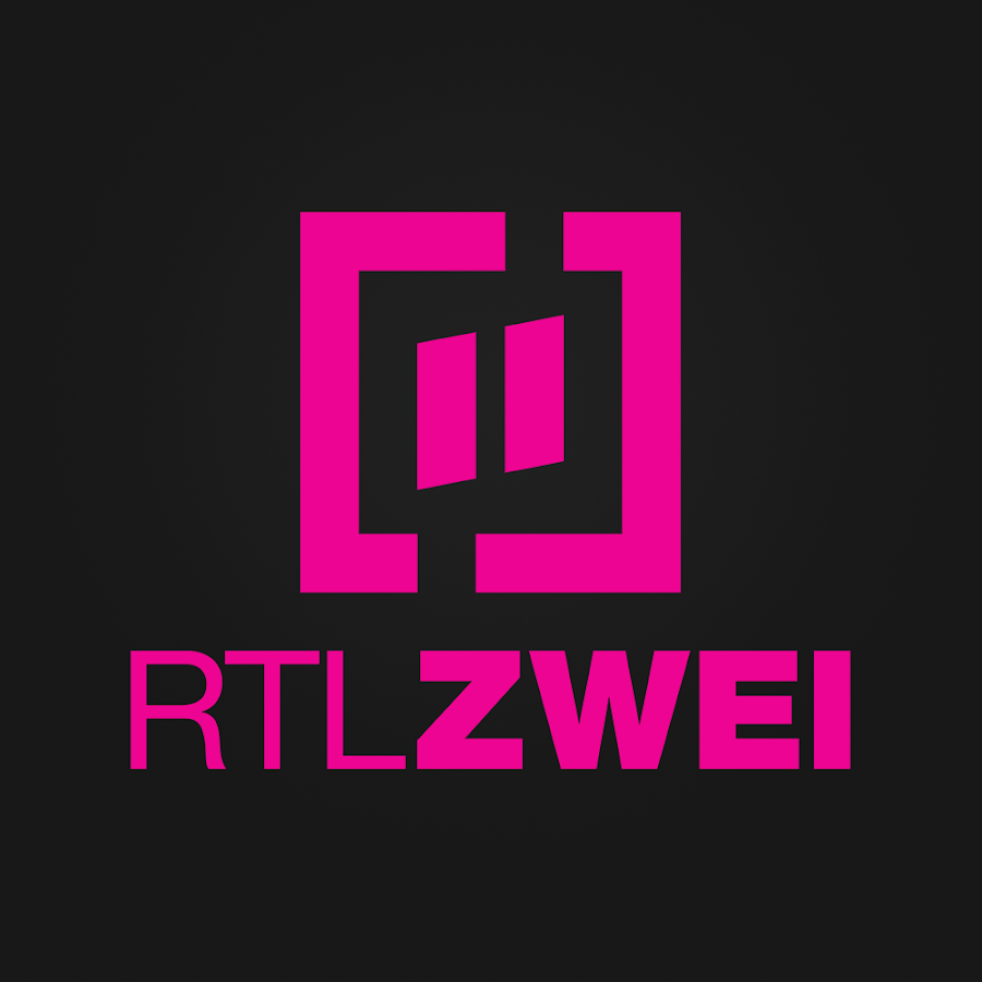 Rtl2 You