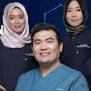 Drshah HairClinic