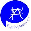 FraNKAPPWeb Technologies