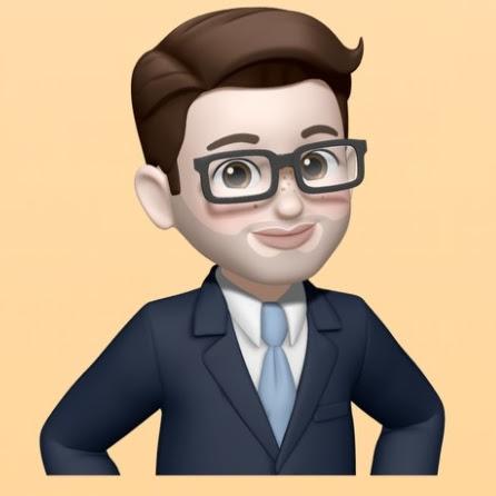Oscar Castañeda