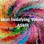most satisfying videos ASMR
