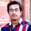 Waqas Ahmed