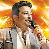 Shahrokh Music