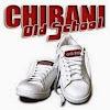 OldSchoolChibani