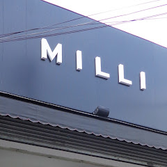 Milli Lingerie e Sex Shop