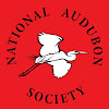 Project Puffin and Hog Island Audubon Camp
