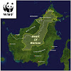 WWF Heart of Borneo Global Initiative