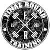 Final Round Training