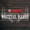 Yamaha Whitetail Diaries