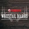 Yamaha Whitetail Diaries