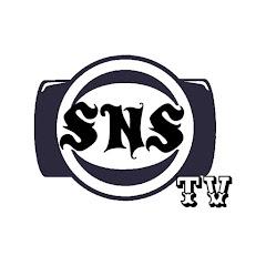 Cover Profil SNS TV