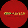 USEF ATEYAH