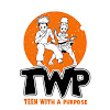 TWP - The Youth Movement
