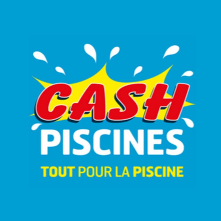 Www Cash Piscines Com