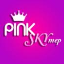 PinkSkyMEP Group