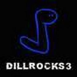 dillrocks3