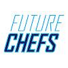 Future Chefs
