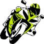 Grassi Biker