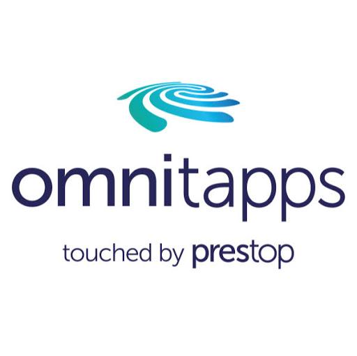 Omnivision Studios