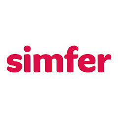 Simfer A.Ş.