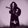 Jaime Black Music