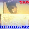 Yan Rey Jay Yana