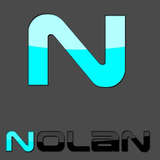 1996nolan