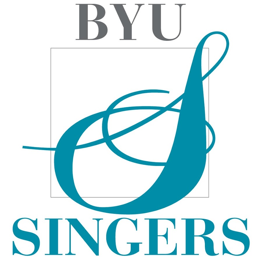 Image result for byu singers